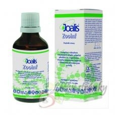 Joalis Zooinf (Zooinfekce)